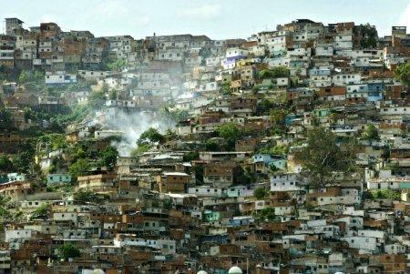 mike davis planet of slums new left review pdf